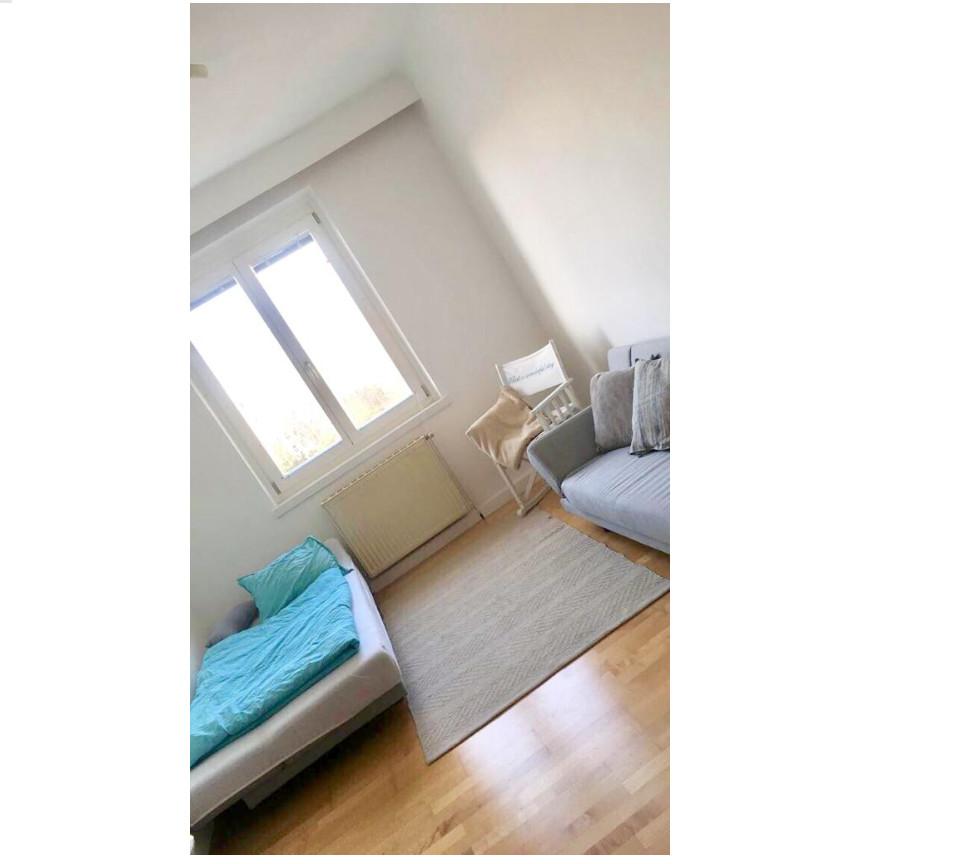 near-university-5min-sunny-friendly-a5cc1cc1415afaf83bb8b65b348a2af5