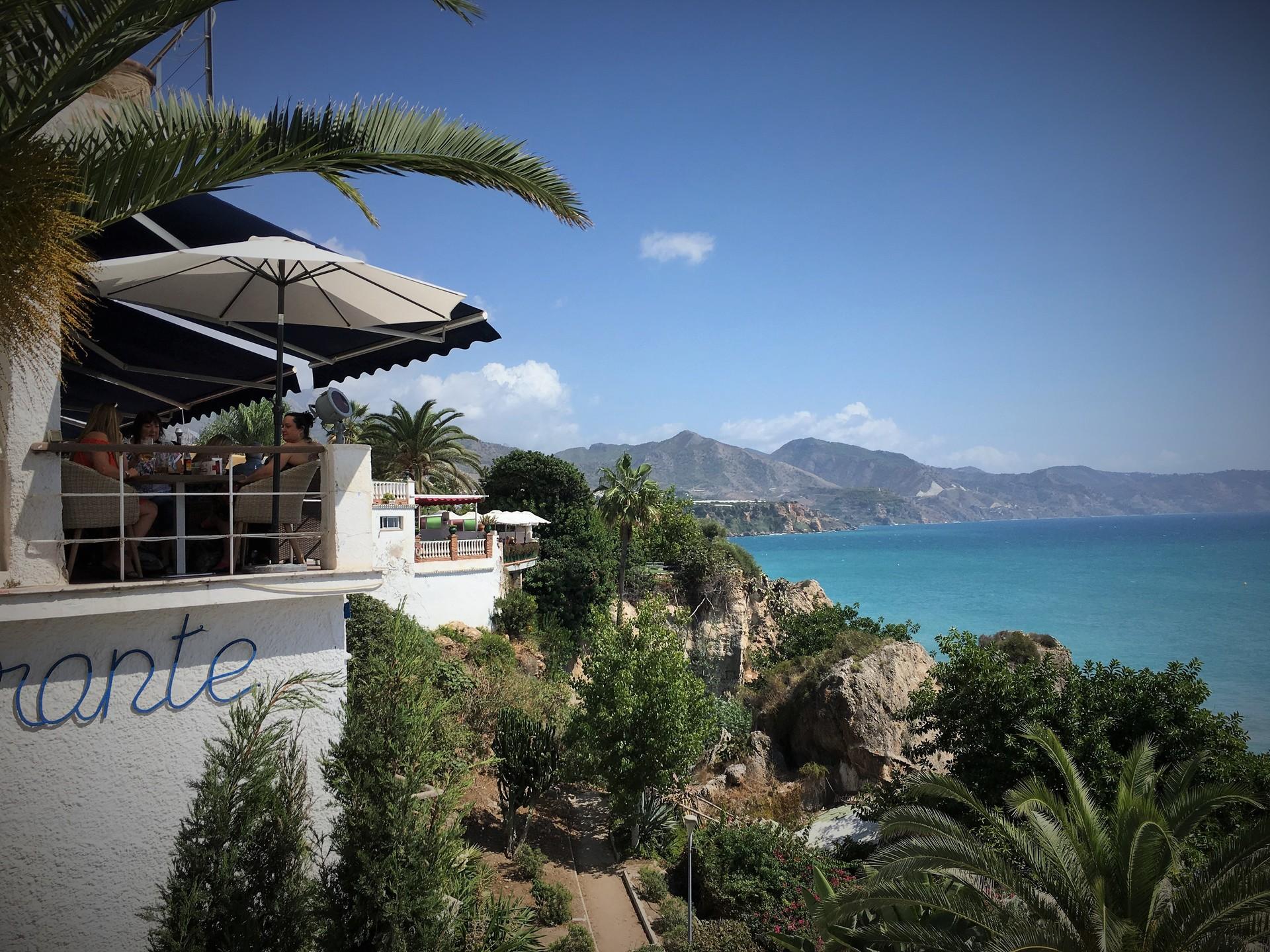 nerja-cosiest-place-costa-del-sol-460470