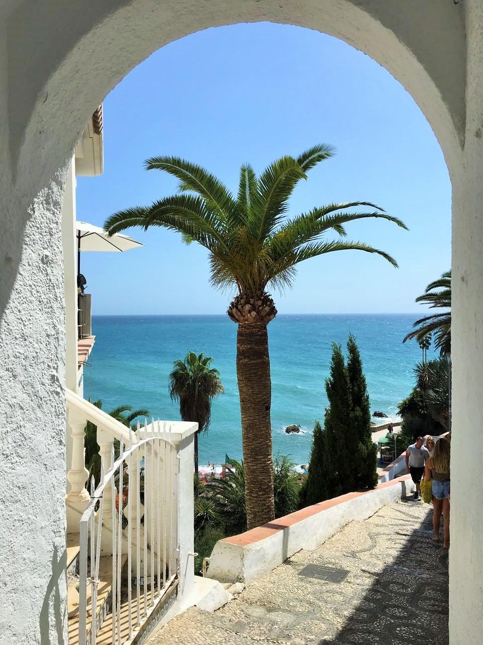 nerja-cosiest-place-costa-del-sol-5d5995