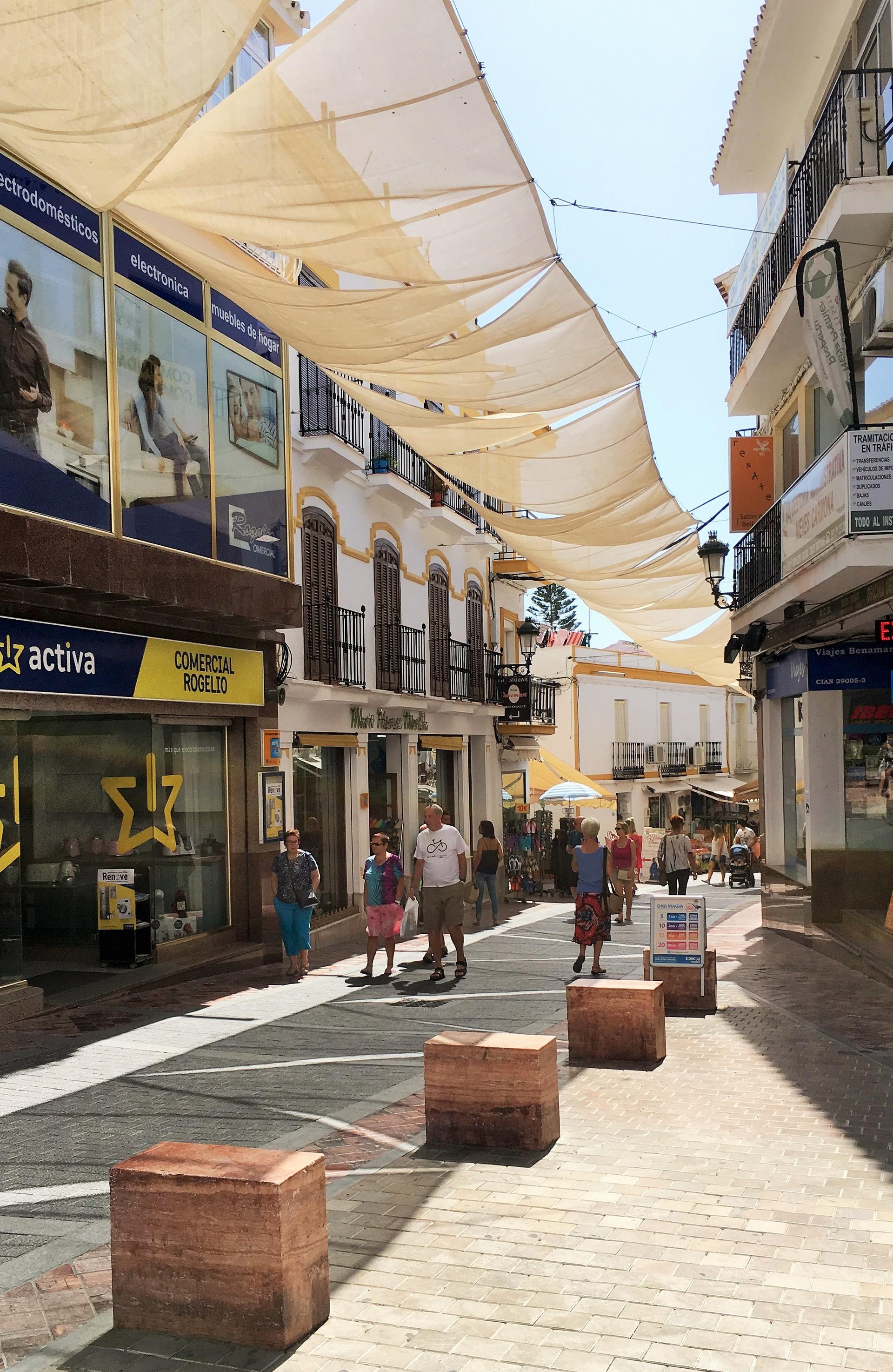 nerja-cosiest-place-costa-del-sol-e2dbba