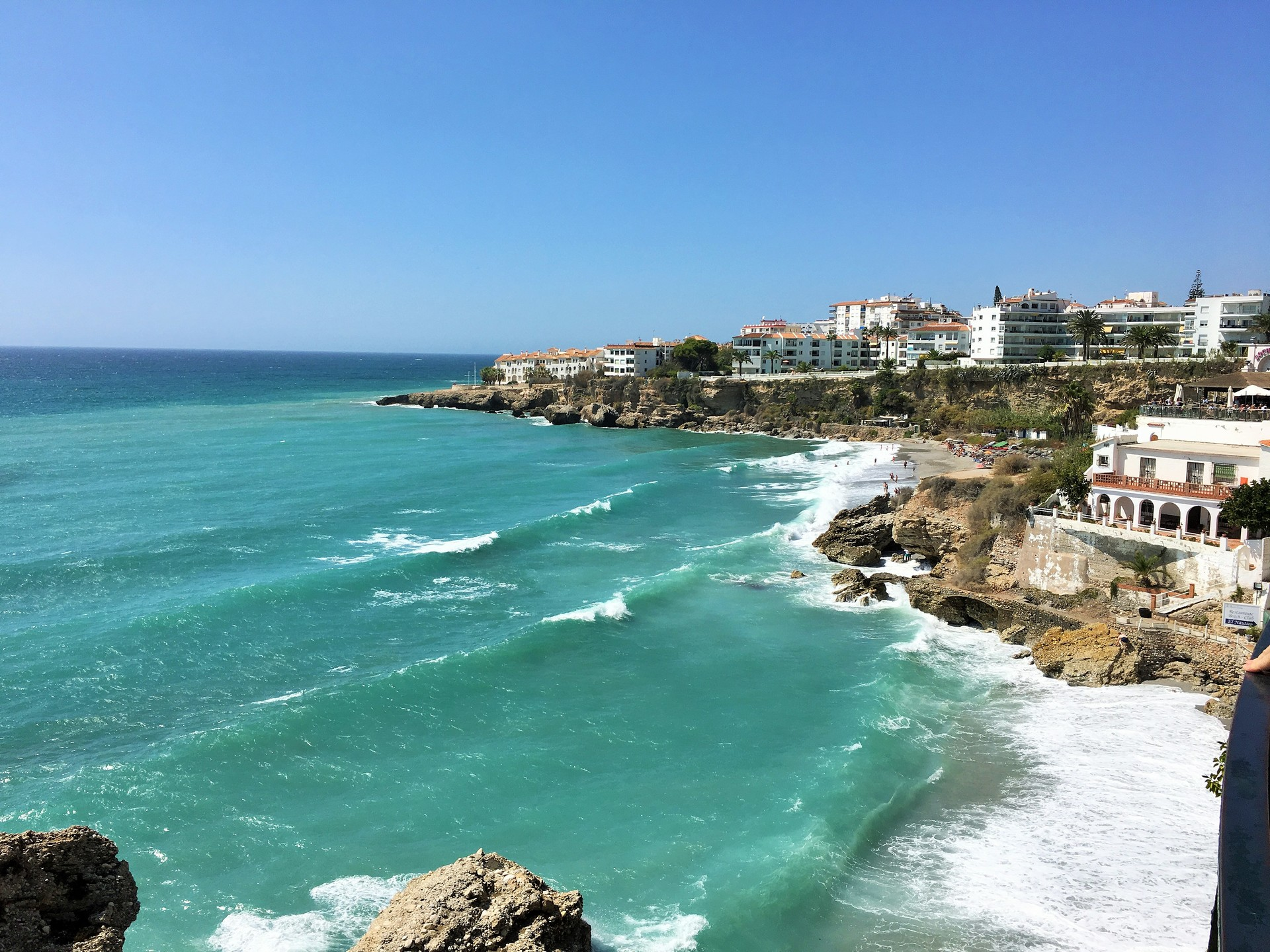 nerja-cosiest-place-costa-del-sol-ee0323