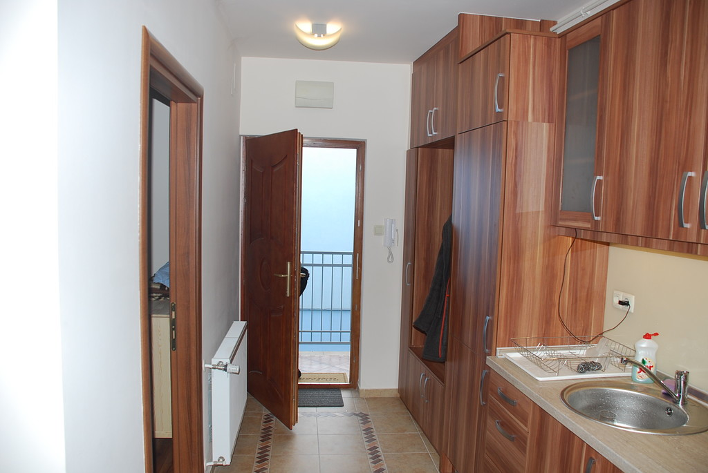 new 50sqm apartment with new furniture for rent in central budap f97 furniture