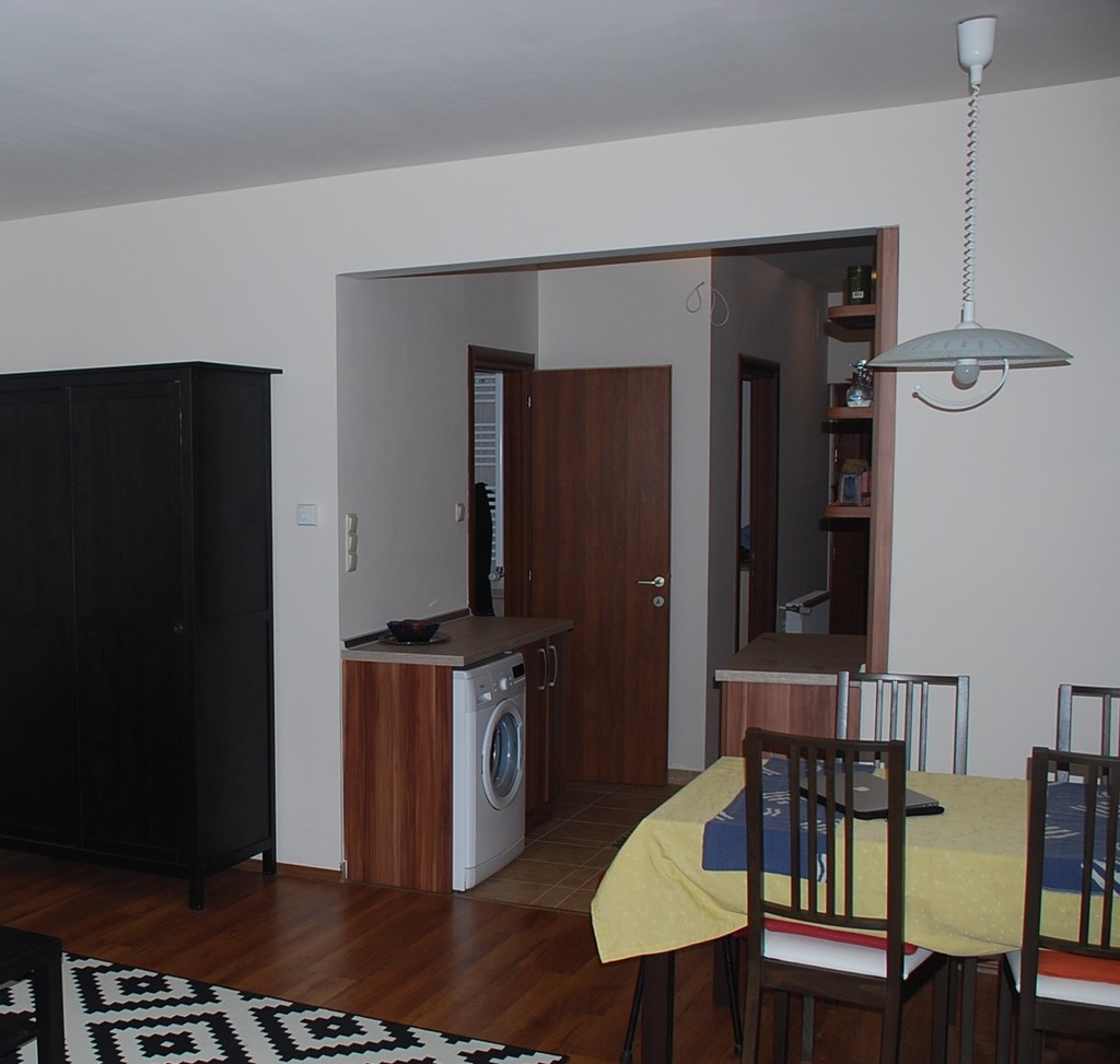 new 50sqm apartment with new furniture for rent in central budap90 furniture
