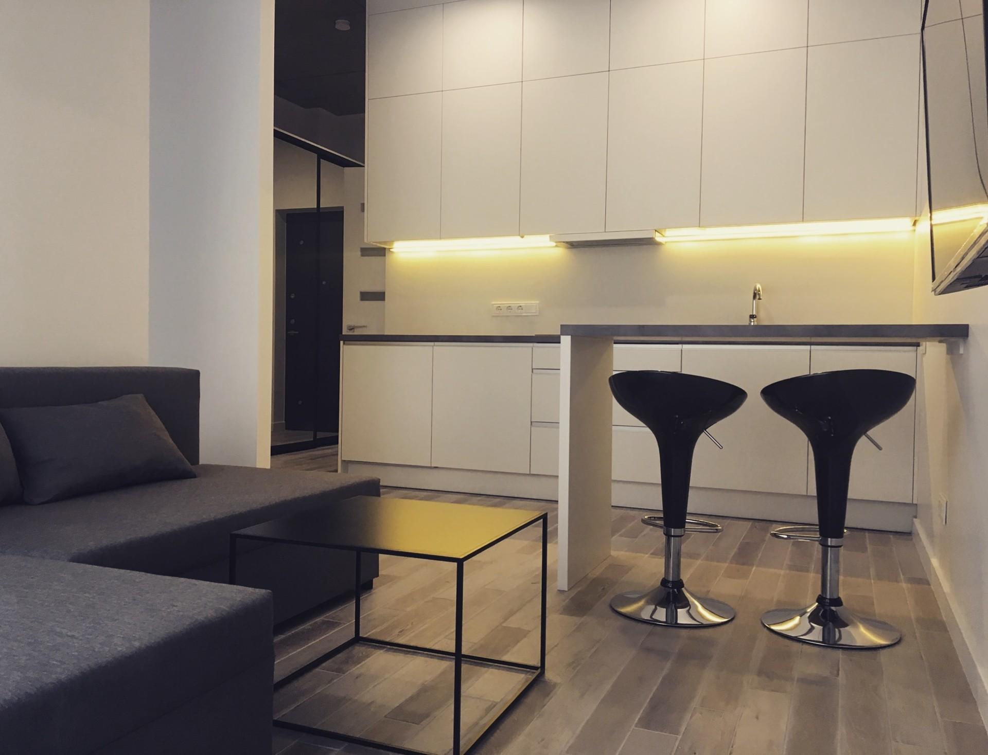 new-brand-apartment-oldtown-da034692d2cacd7fb03c65332f3013b2