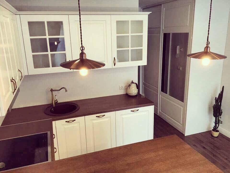 new-brand-studio-apartment-oldtown-f7846c19d99842a10dfa2d20cb64b5f2