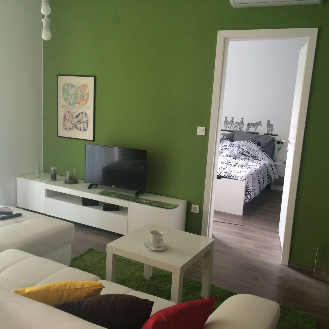 new-comfy-trendy-apartment-12a1bc410a9a968cdd068d4442228e03