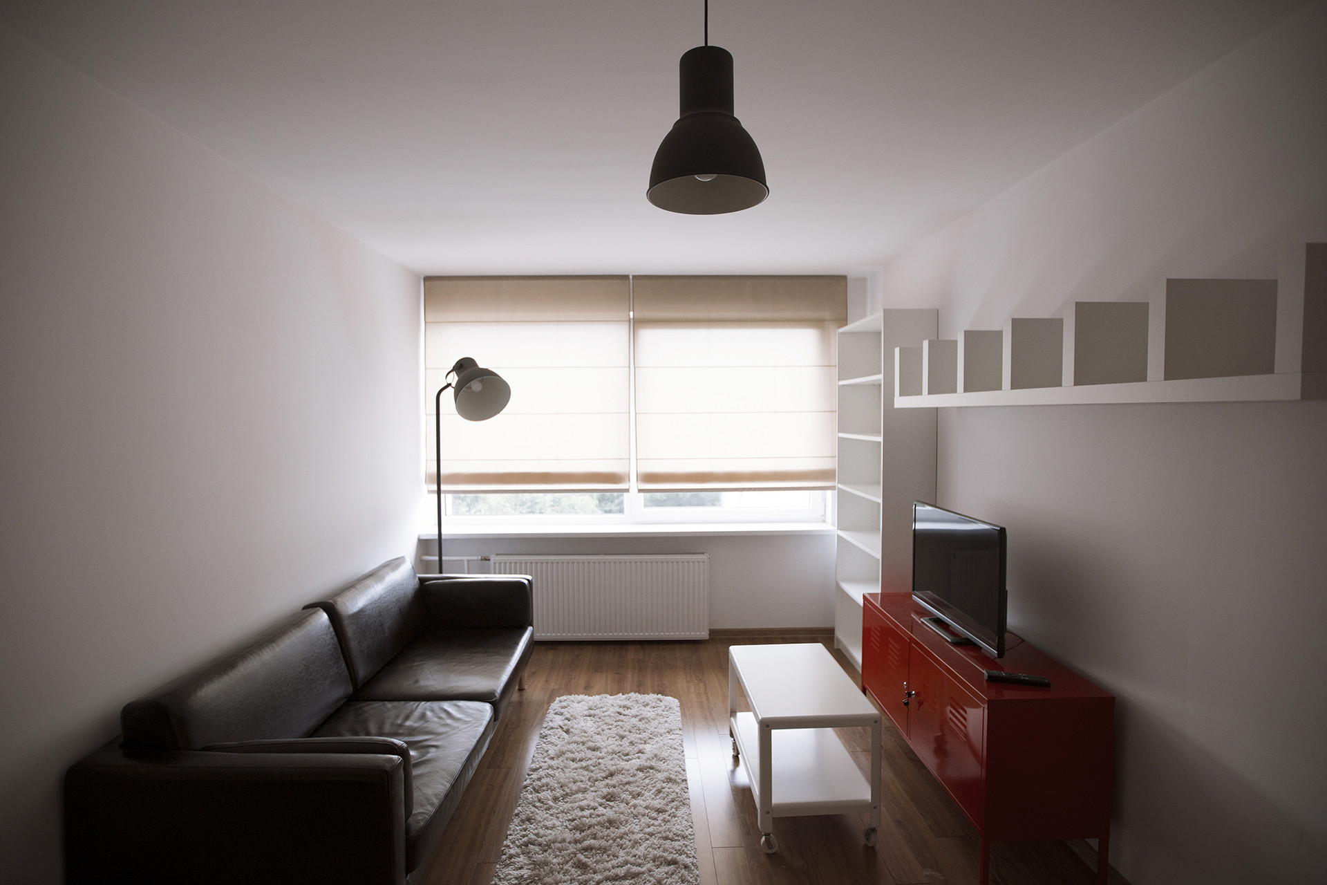 new and cozy 2 bedroom apartment in city centre's heart ...