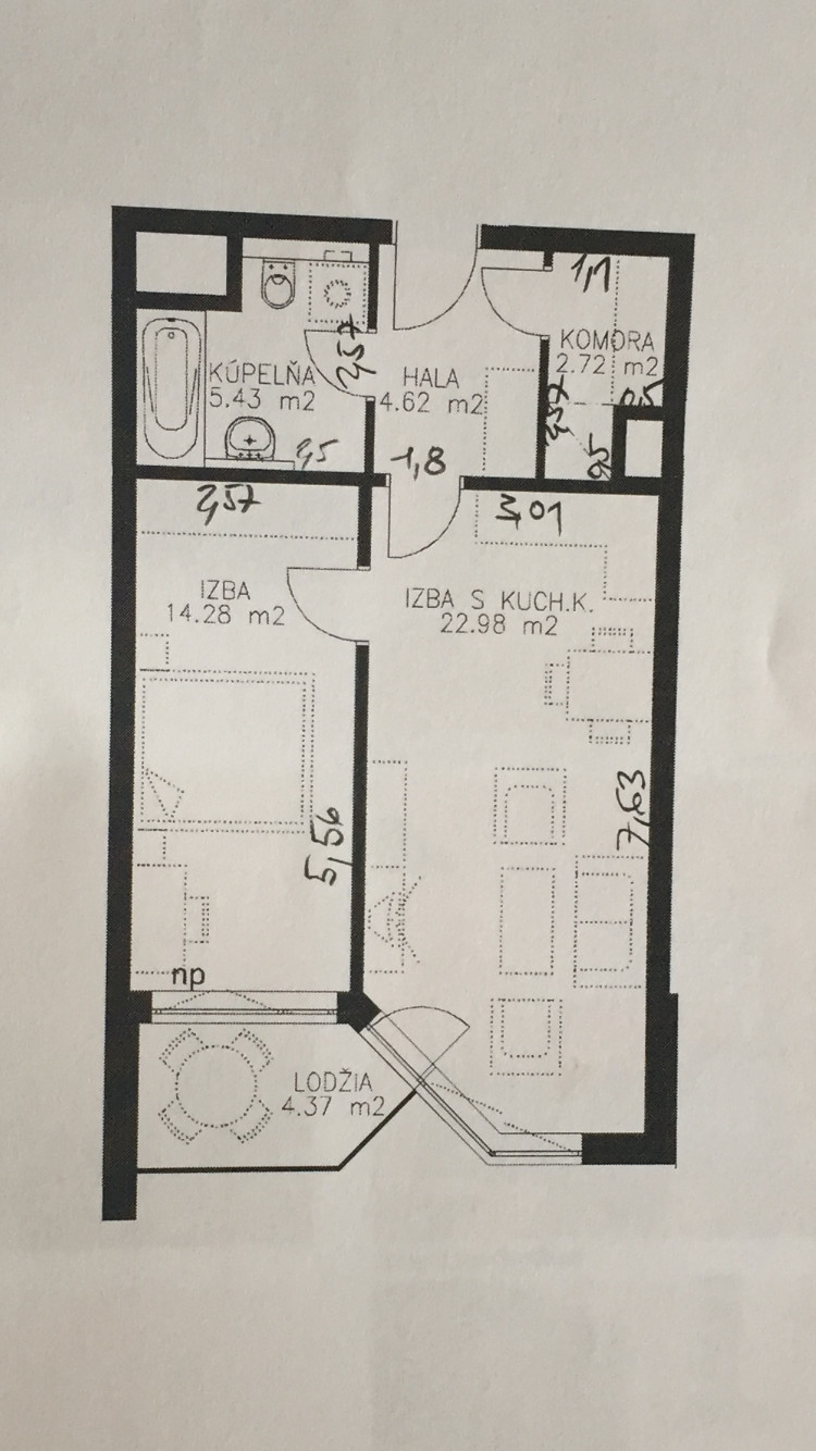 new-fully-furnished-apartment-close-city-centre-bratislava-4f21881210495c9fe2fe221c7f7302e1