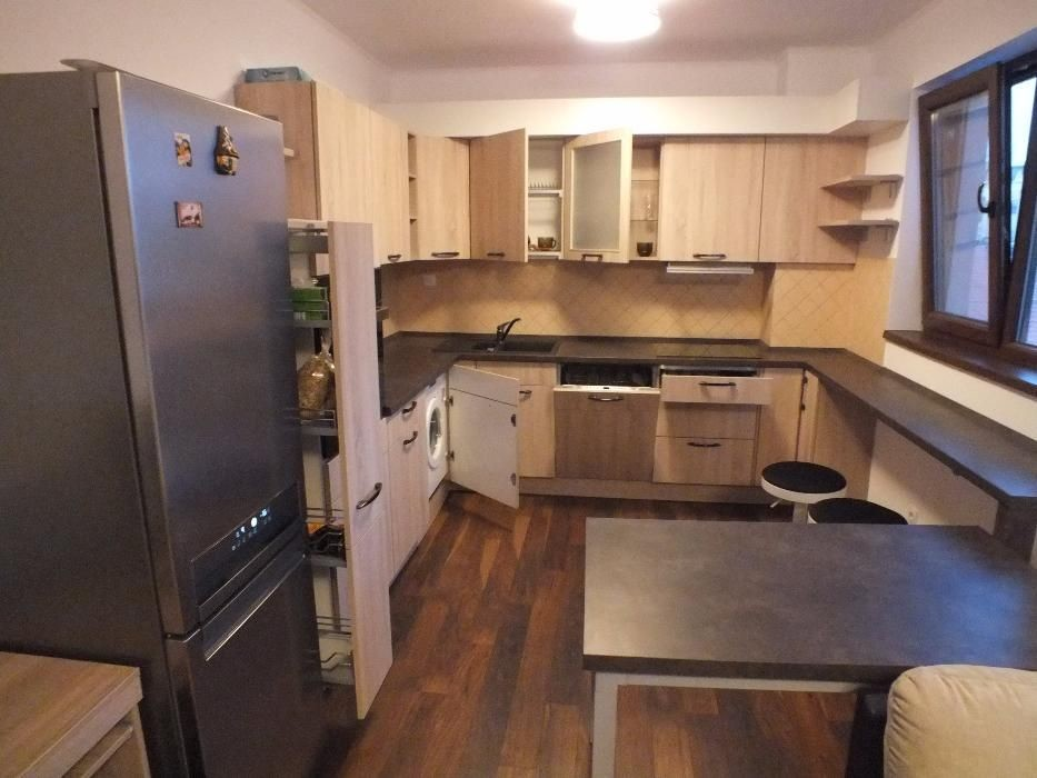 new-luxurious-apartment-center-iasi-romania-b581aa64246489a157d6bb4107ee61d8