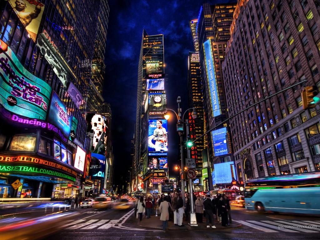 bea york