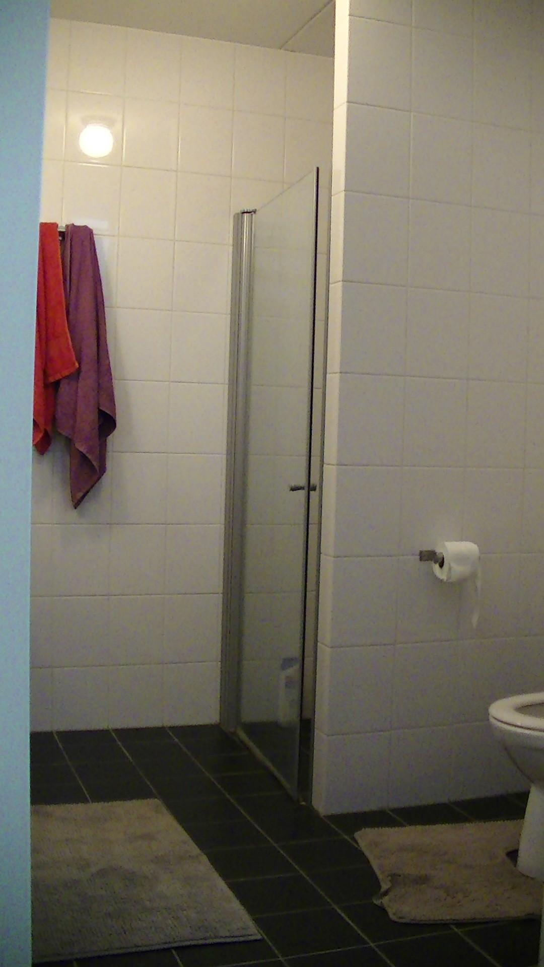 Nice 18m2 Room in Quiet house 15 min Adam center