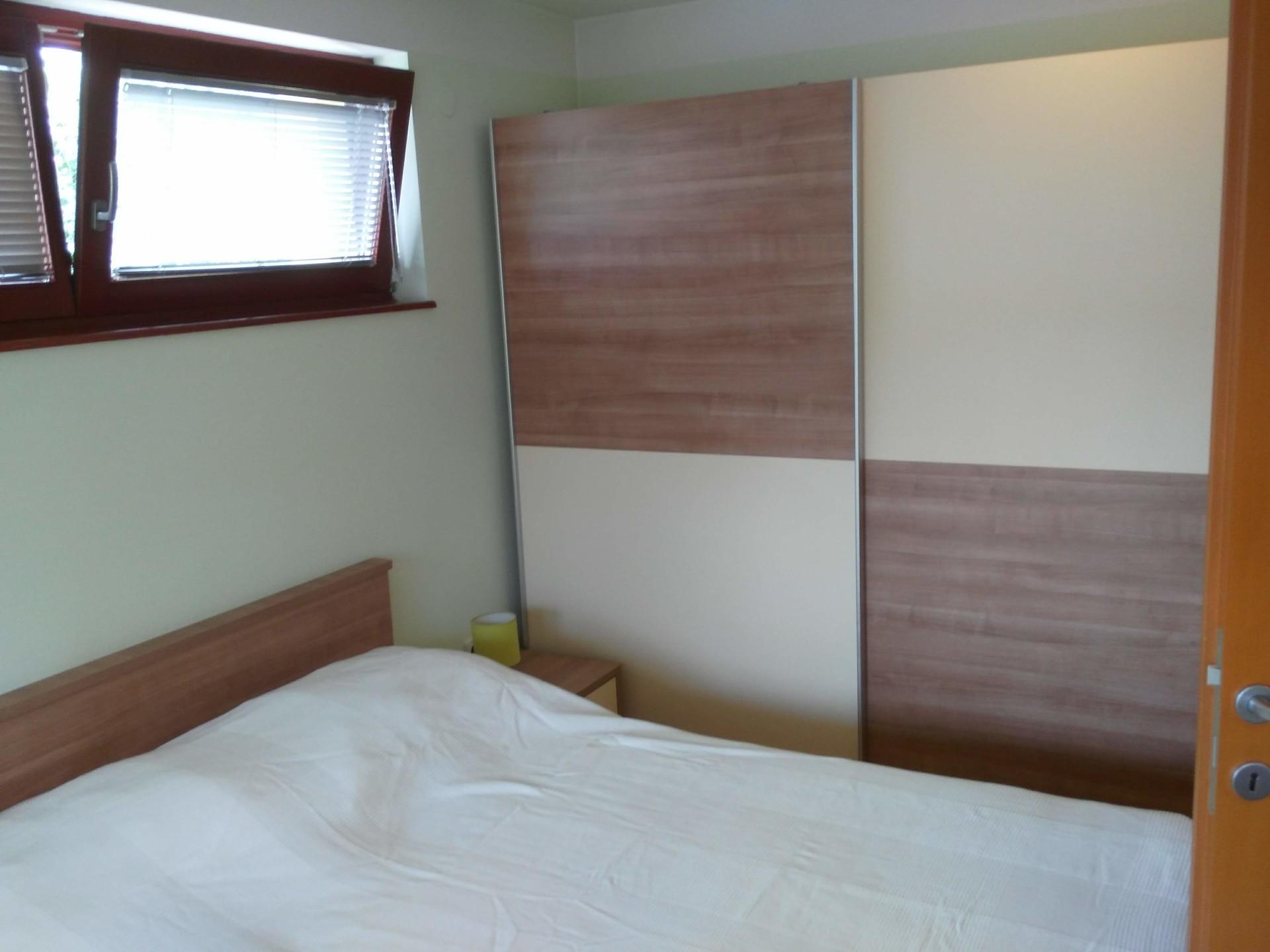 nice-55m2-apartment-close-centre-7225e1bbe7026bd93161ed8cef265a1b