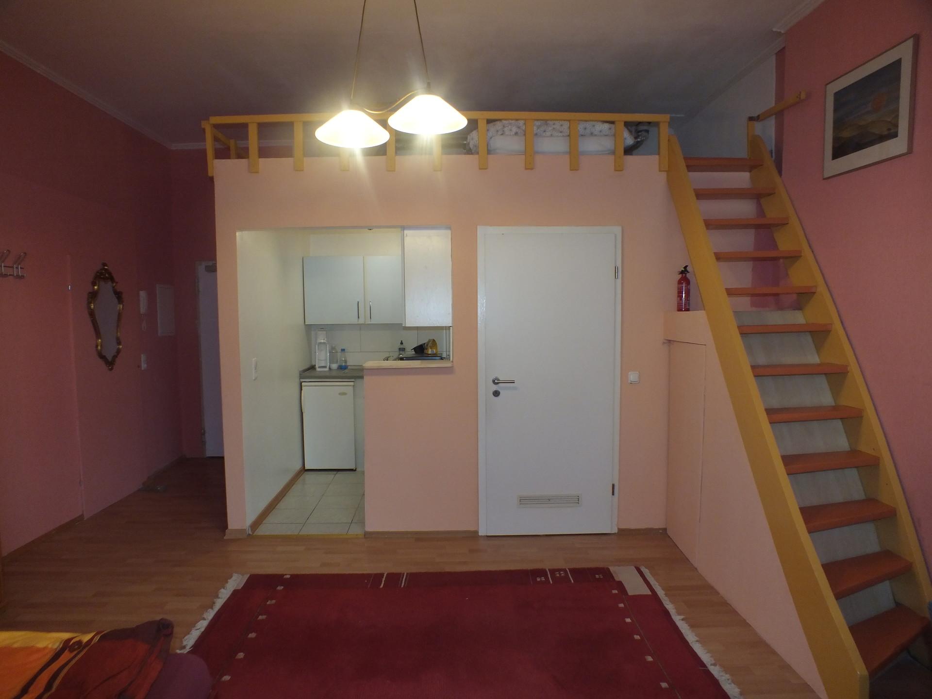 Winzerstraße,  53639 Königswinter