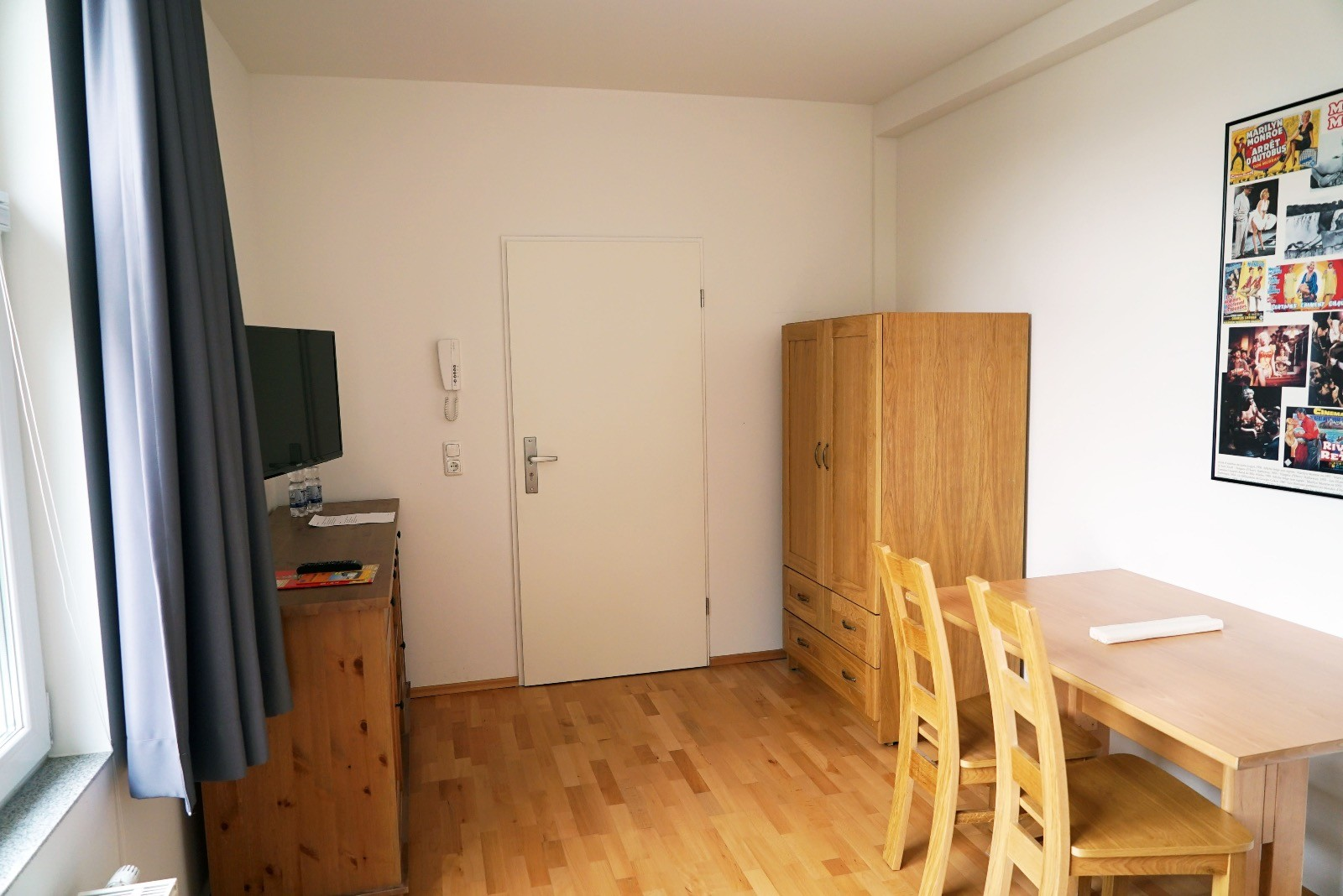 Nice apartment in the centre of Aachen | Flat rent Aachen