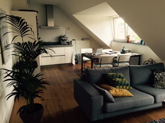 Nice apartment in Maastricht Center | Flat rent Maastricht