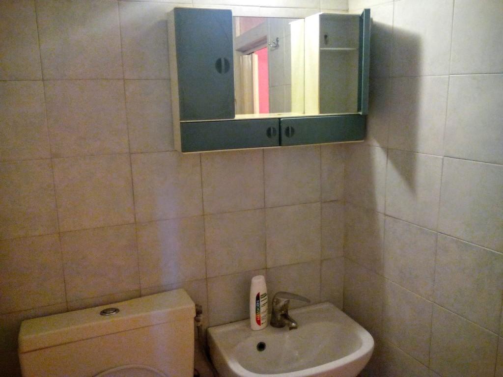 nice-apartment-port-7-min-town-6226d87fb8536ba33c5f8739410989f3