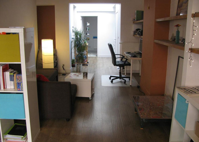 Nice apartment for single person or couple | Flat rent ...