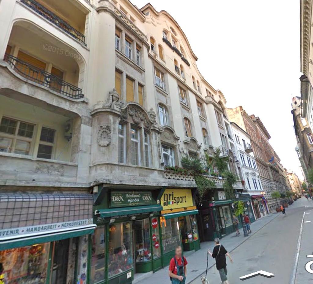 nice-bright-apartment-center-budapest-1st-february-f28a23ebf85e244eabc61b9c78a9d8b2