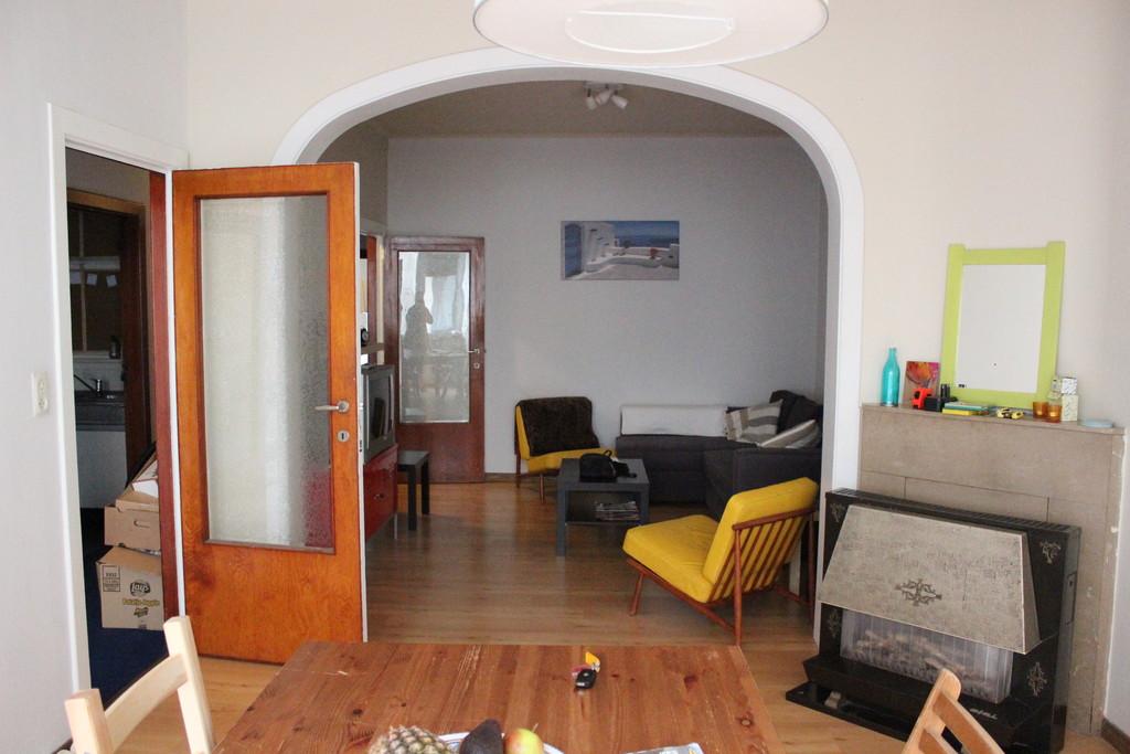 nice-bright-room-shared-appartment-5-min-trainstation-e442aa10f474355e363319bb75b418cc