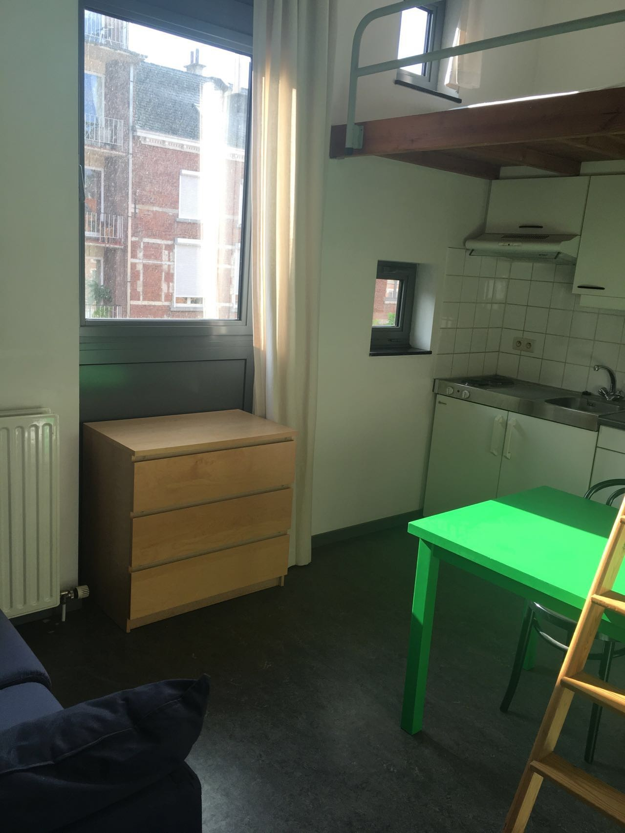 nice-cheap-equipped-super-convenient-studio-center-leuven-62d8ee194f8eb9339dbfc19d3e82dc27