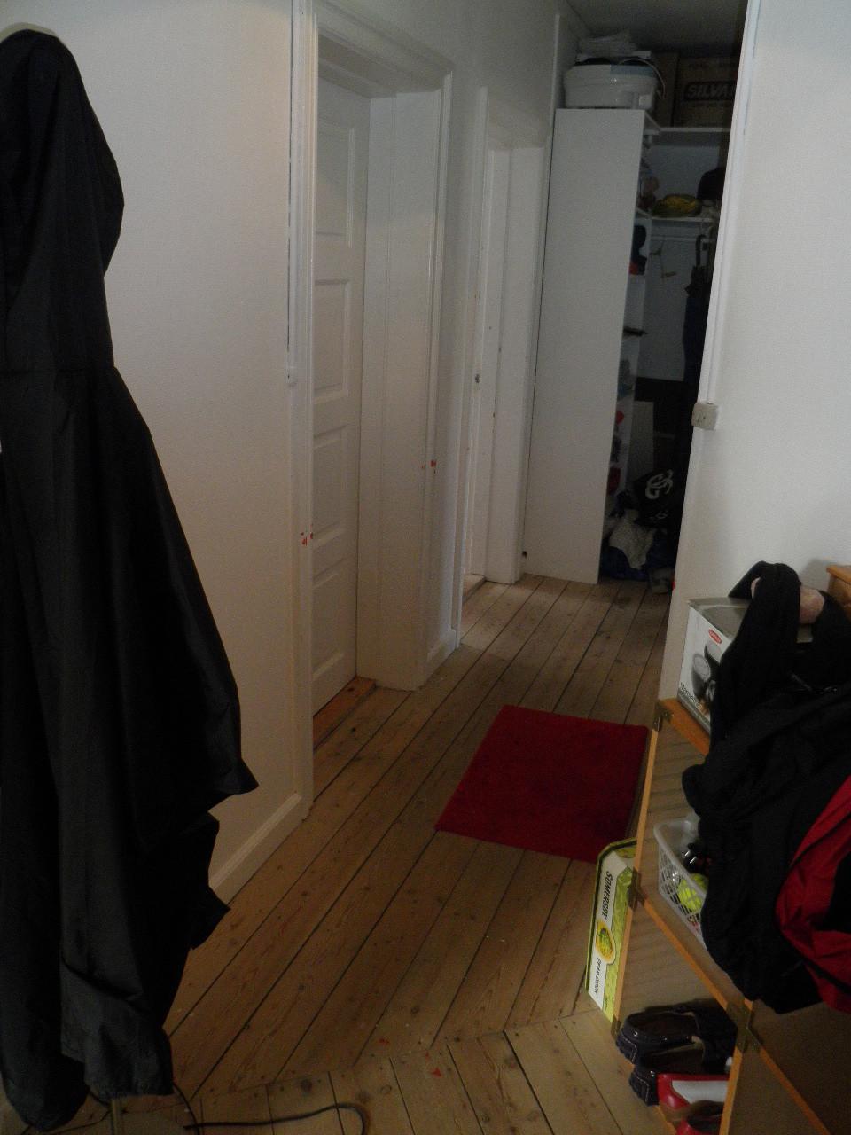 nice-cosy-room-copenhagen-rent-close-universities-15-20-min-foot-53dd415f79932a6371193a0d1a3fe446
