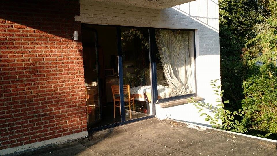 nice-cosy-student-room-heverlee-855aeaf29b980d3edd7ab78927753ed9