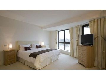High Quality Nice Double Bedroom In Manhattan ...