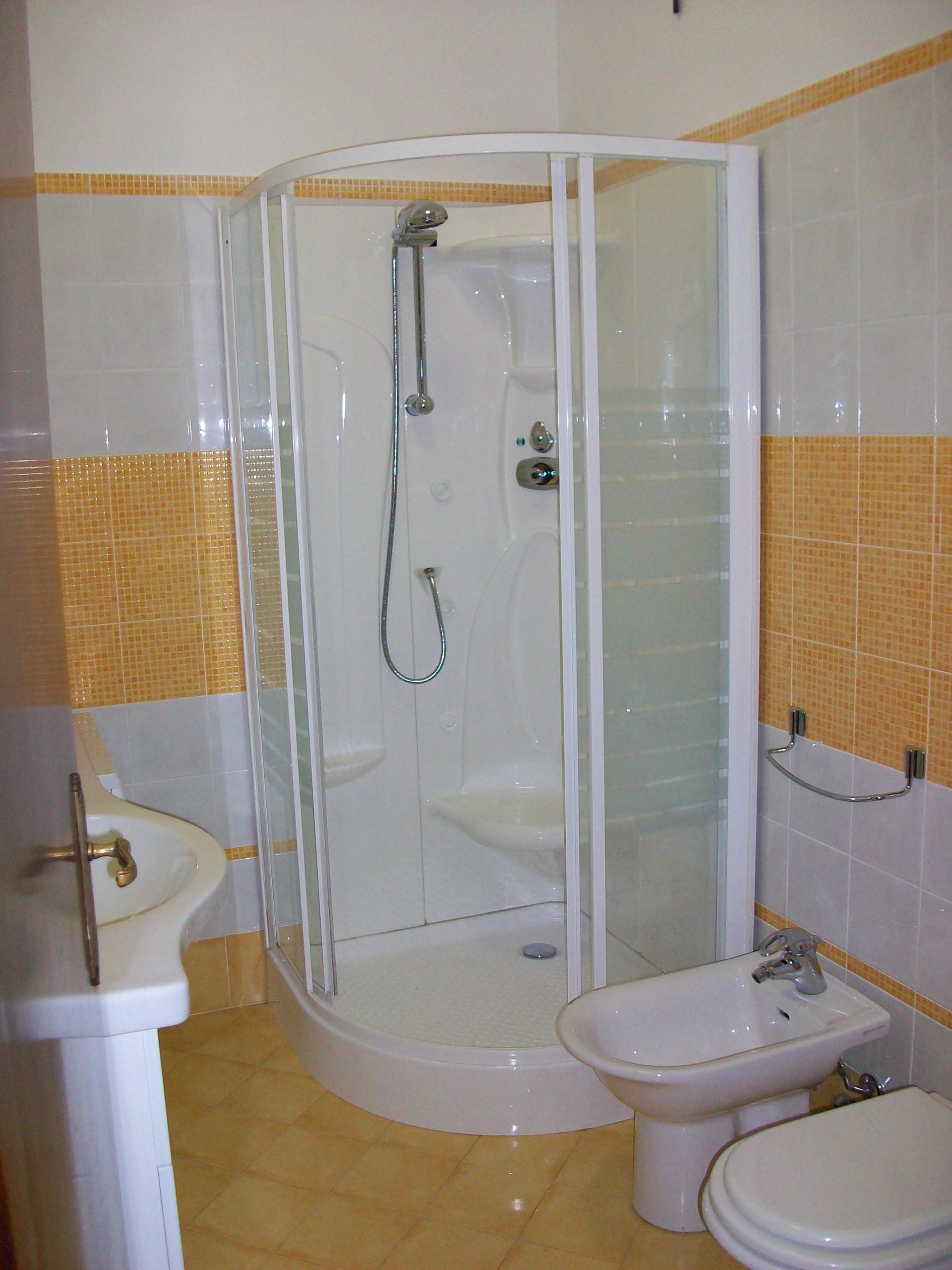 nice-double-room-center-verona-bbde8a37162320139ea14a139b6af7c7