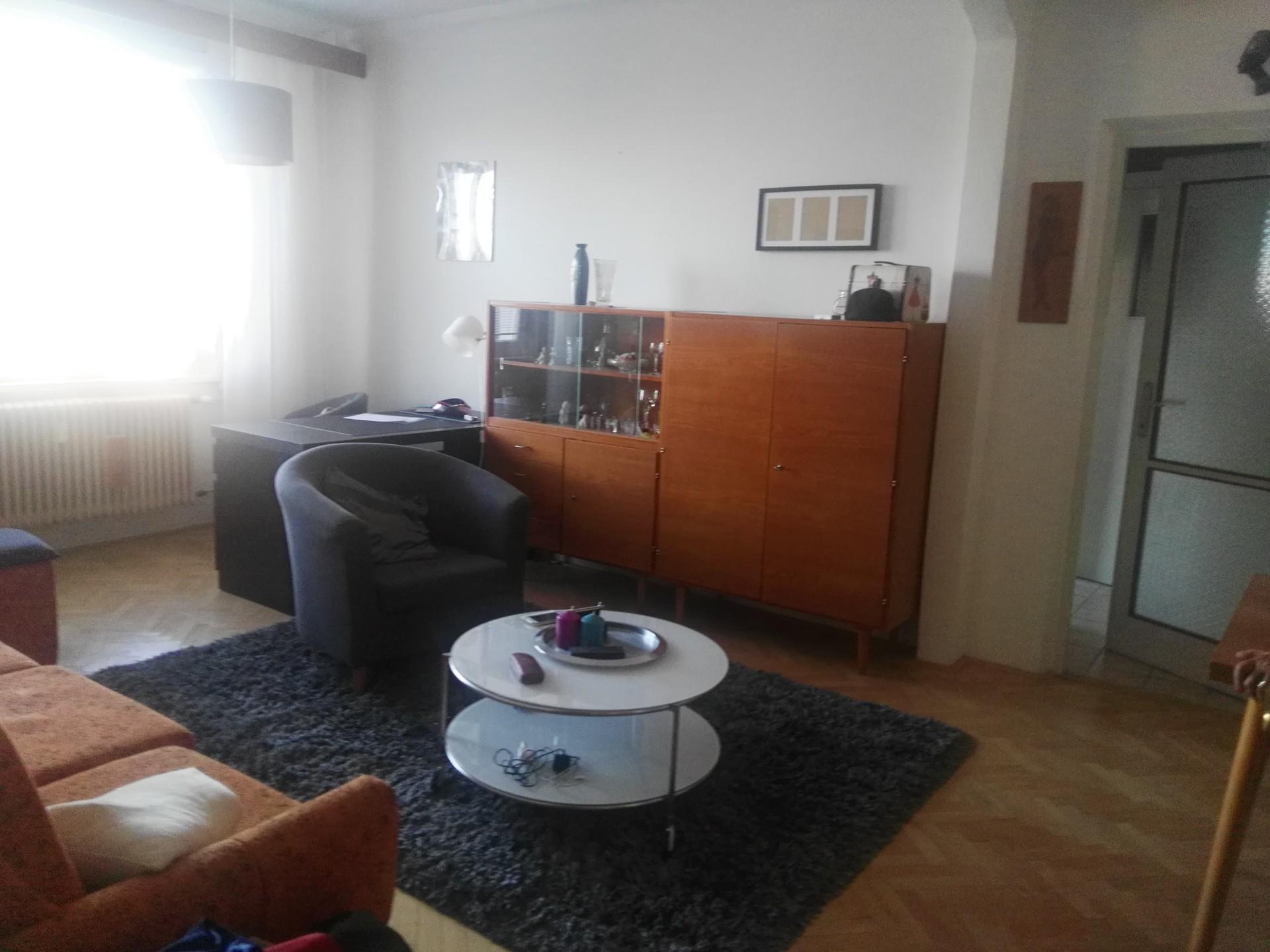 nice-flat-10-min-city-centre-6125fbcc2ad7780f13c342438a2a8c27