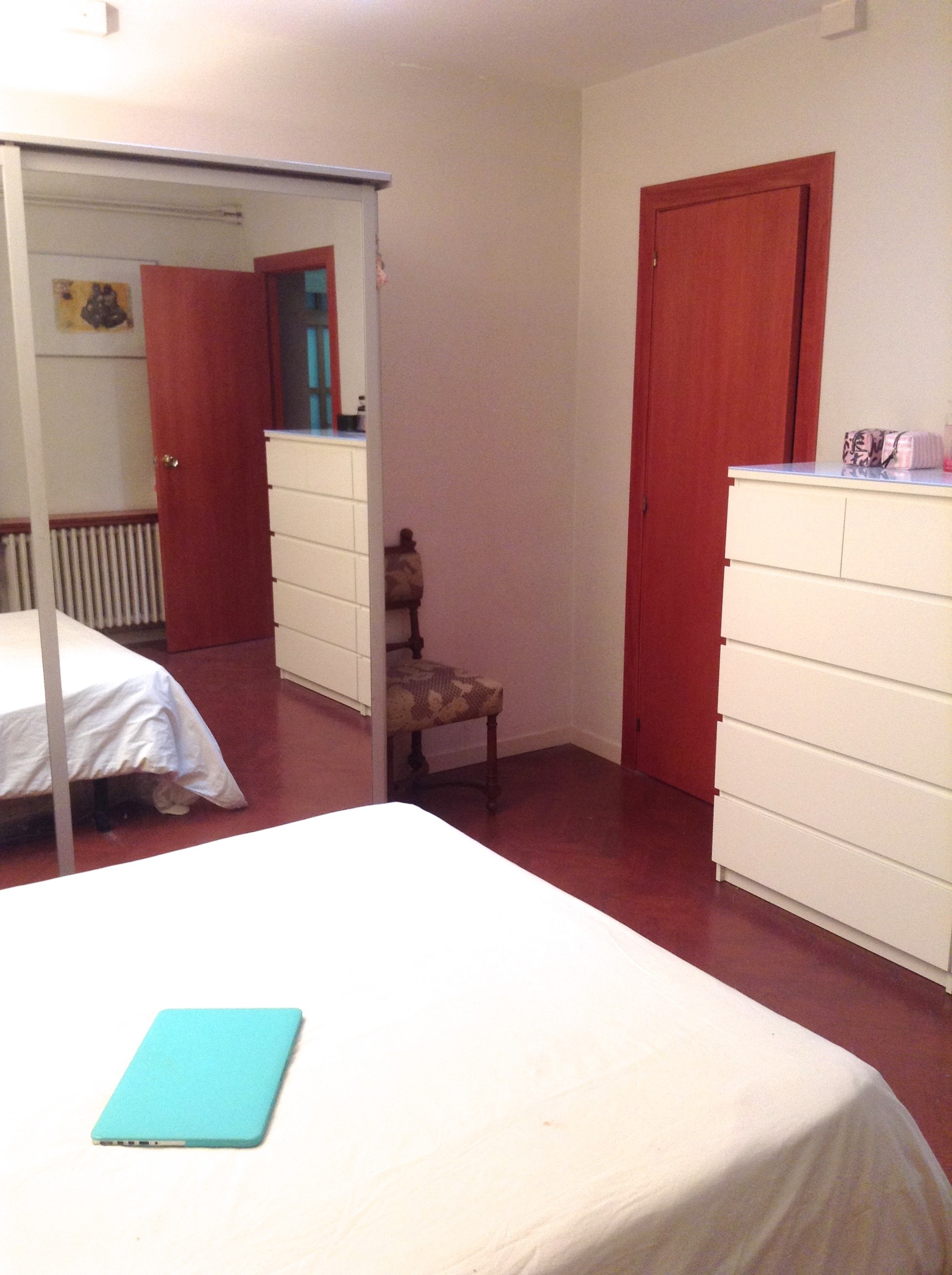 Furnished Apartments For Rent In Barcelona Spain