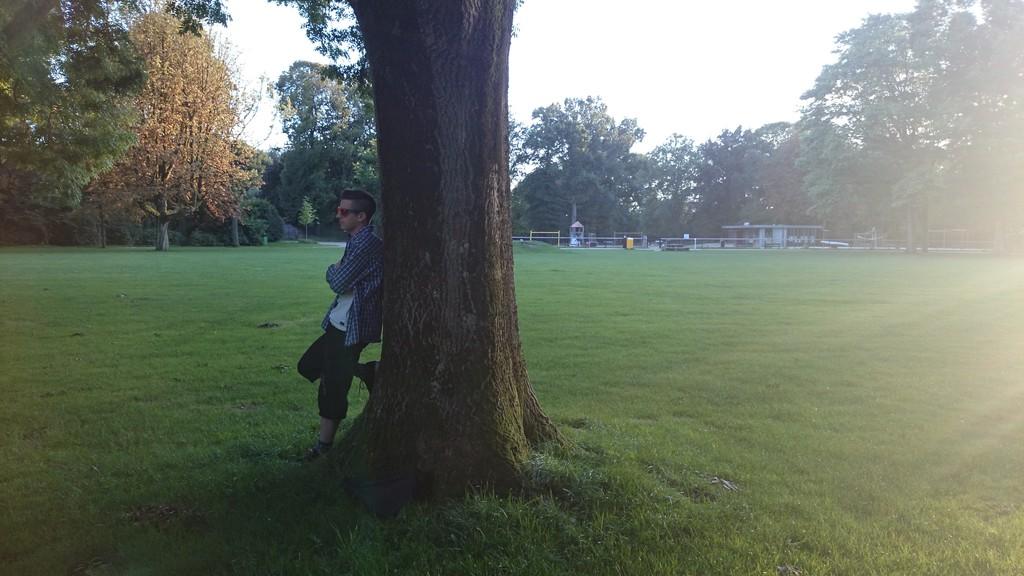 nice-park-utrecht-9c1fb7be22da3be87eec9e
