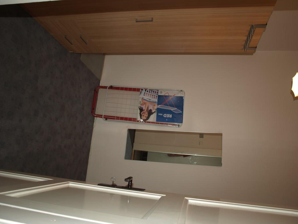 nice-quiet-apartment-pilsen-schwarzova-6fb912dbc7d2e4a9a34e1fbf60174506