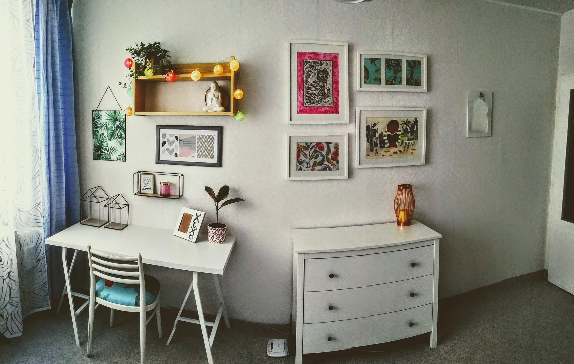 nice-quiet-clean-room-rent-2e0633c62f4b8d4ca925aea907ce416e
