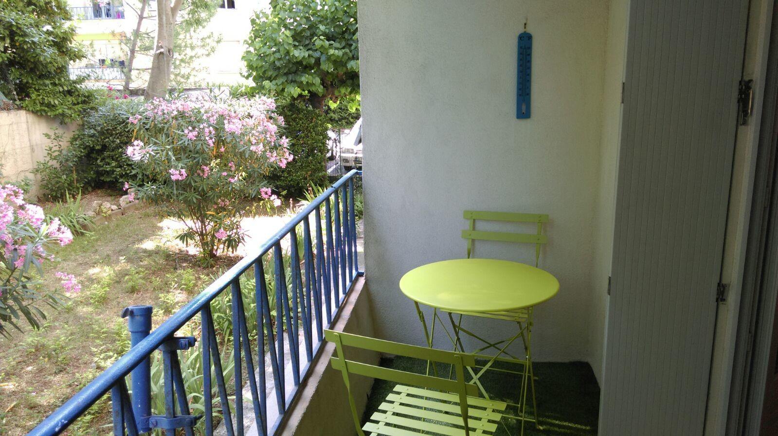 180 Rue René Laennec, 34090 Montpellier, France