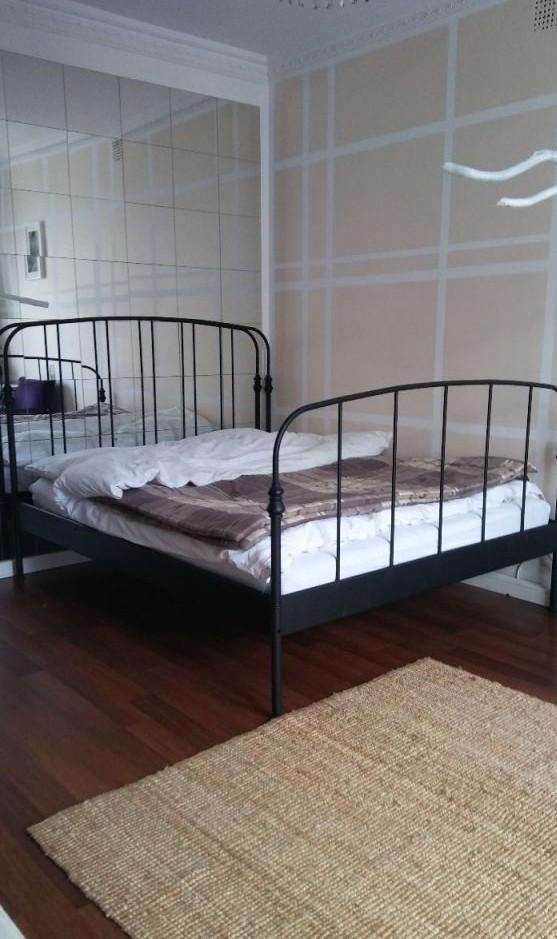 Nice room with 20m2