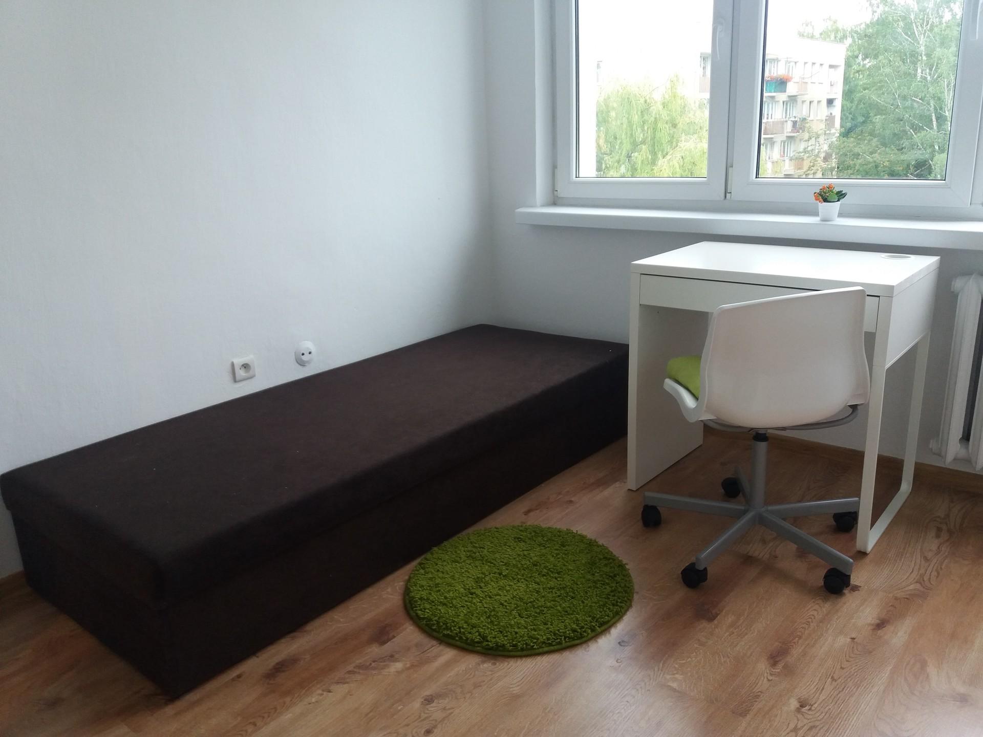nice-room-4-bedrooms-apartment-e9e37ae23d5750fc1735343b0338cff9