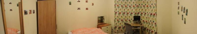nice-room-available-central-area-80da0bf1a3a41e5ad8efae3a1ee521c8