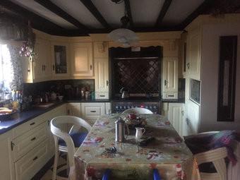 nice room in Cork