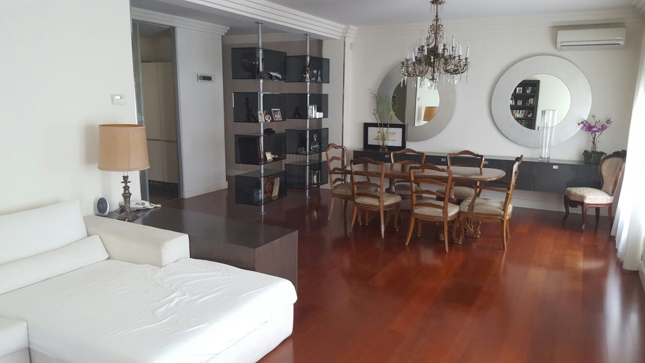 One Nice Rooms Ensuite In Chamberi Almagro From June