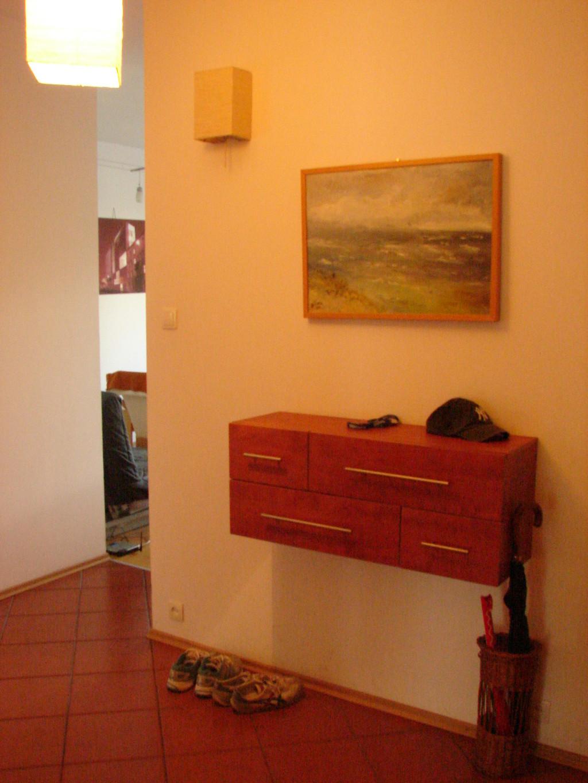 Warsaw Rent A Room