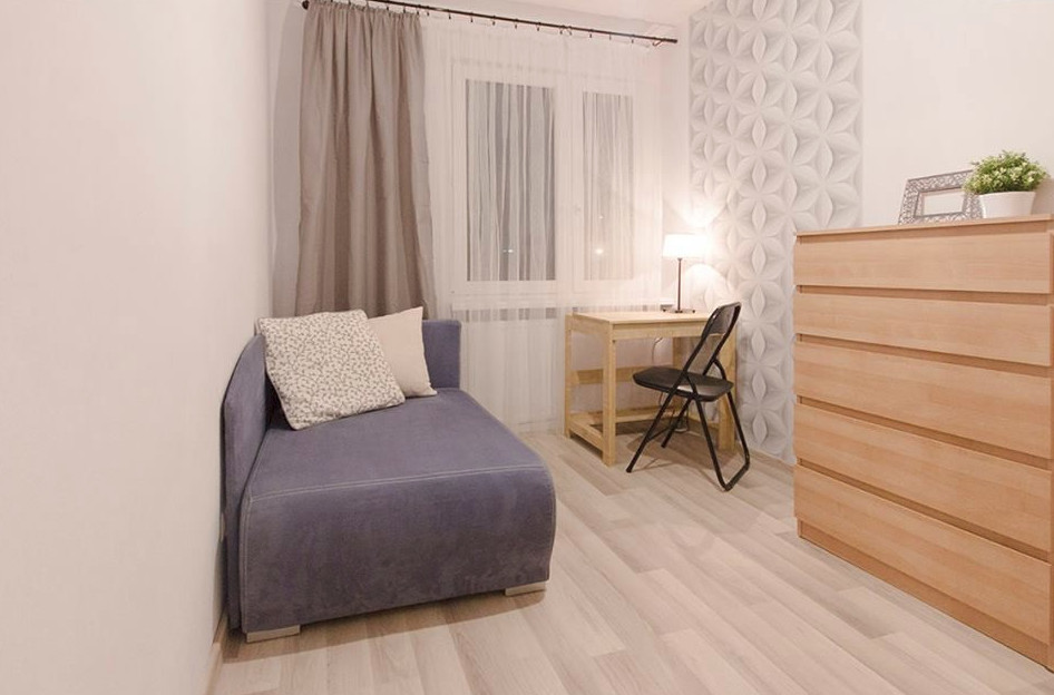 nice-room-rent-15-min-city-center-9e9861e599522caeff8f65976ca68f5b