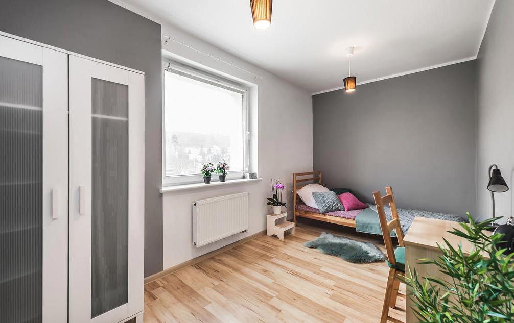 nice-room-rent-gdynia-chylonia-48f5055272ce24cc0d28f59c91297281