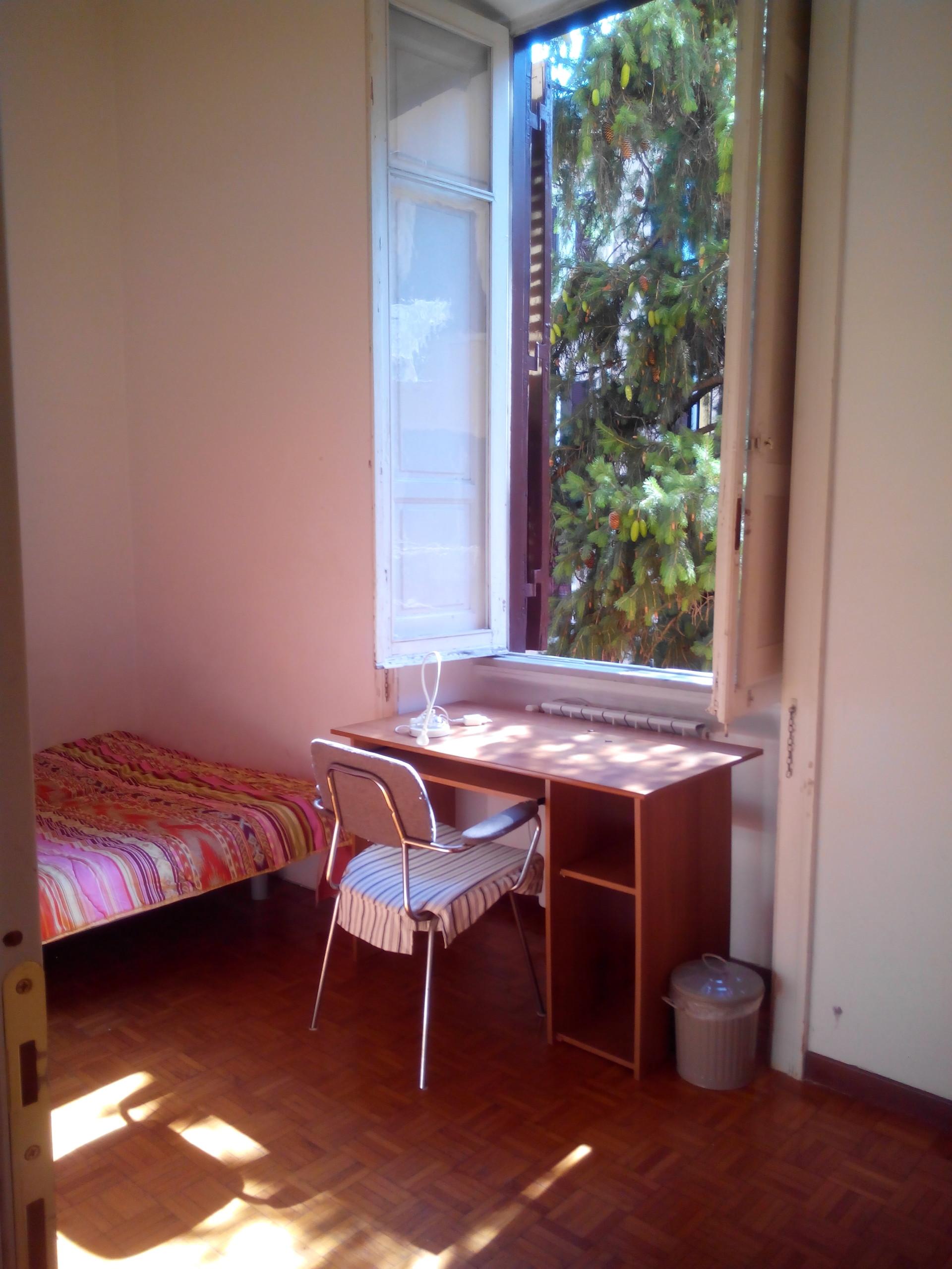 nice-room-shared-flat-luiss-5fca1480381fc5cf49940d4300ea5297