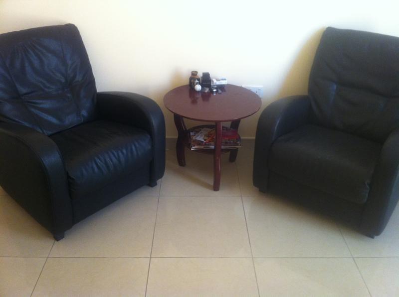 Nice room in Tecom Dubai