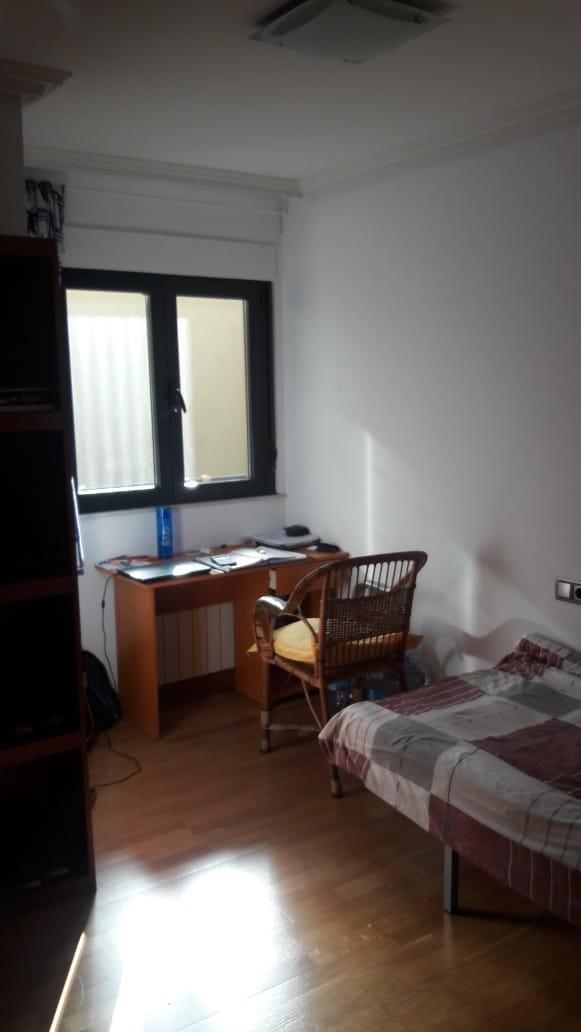 Calle San Gerardo, 55, 37007 Salamanca, Spain