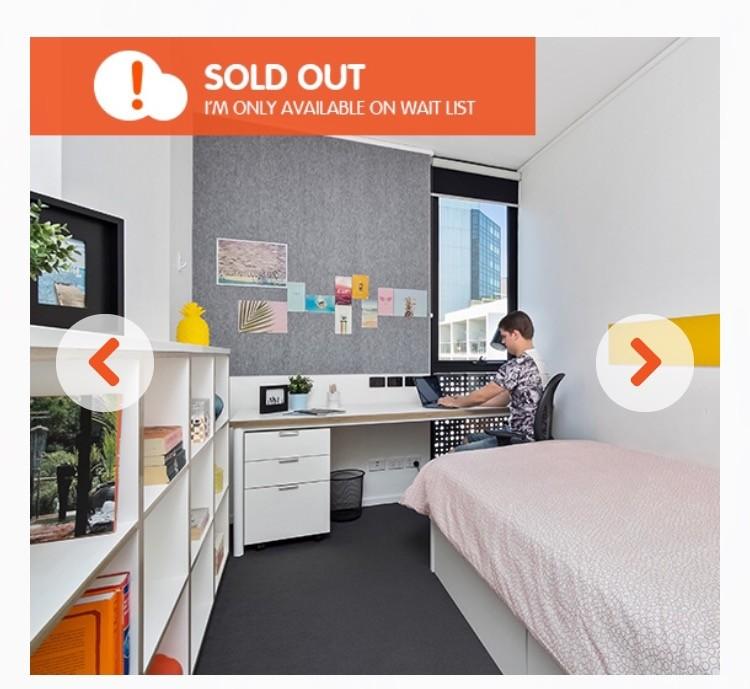 nice-single-ensuite-room-shared-apartment-iglu-central-last-room-still-available-55f0aa5e5b5f21224037f321c83eb07c