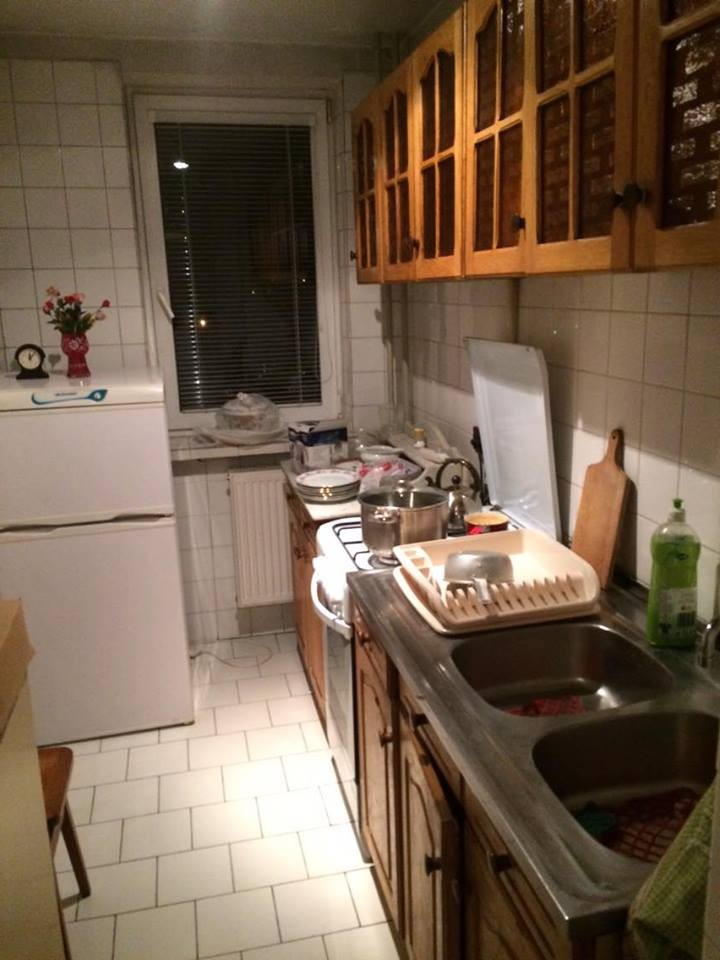 nice-single-room-bielany-00dd1ab3a8c7523