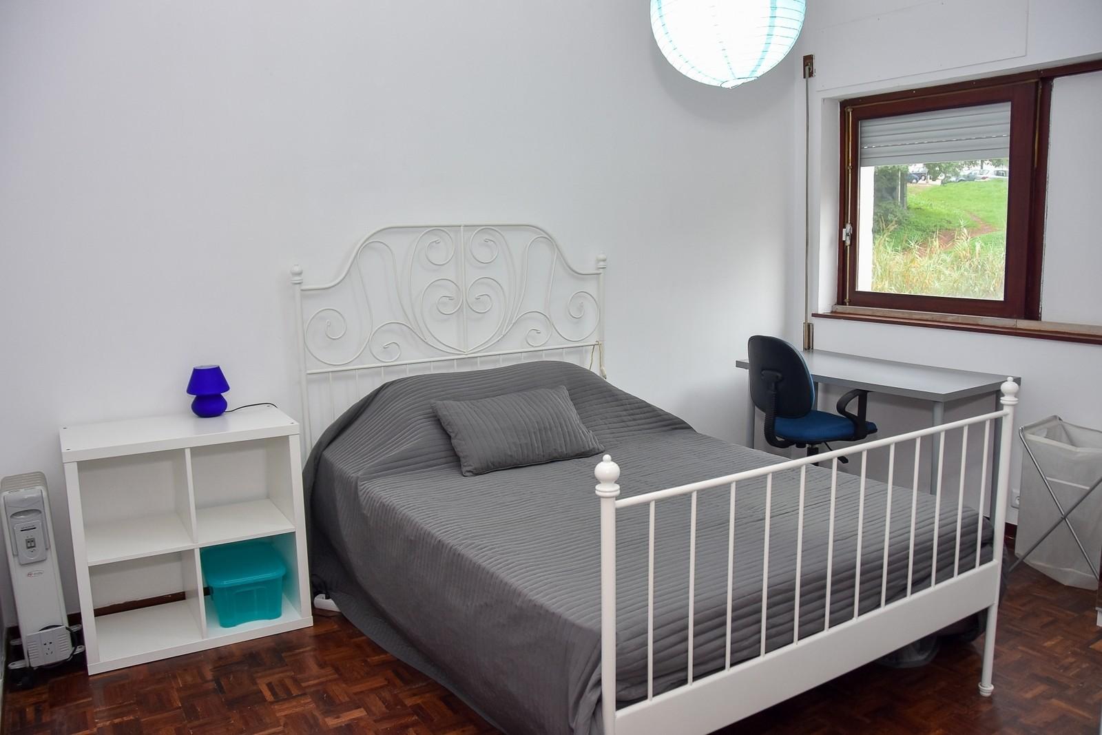 nice-single-room-polo1-2-3-contract-i-nt-ask-payement-advance-85a21e5beb6e76619f5a4d37a5ea1e38