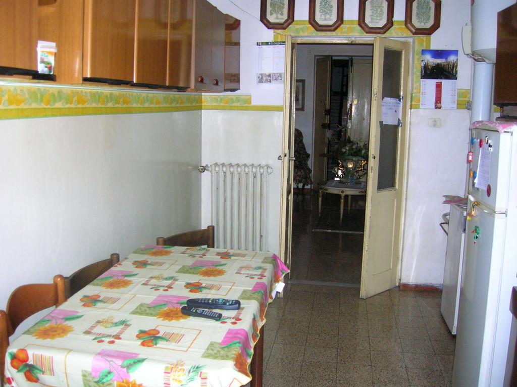 Via Trieste, 84, 43122 Parma PR, Italy