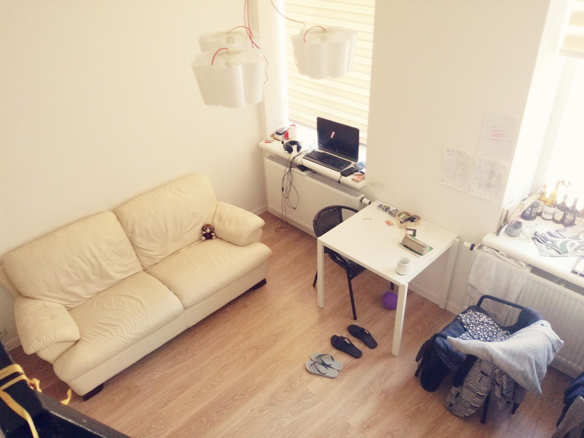 nice-studio-flat-34a82219f179d47fba6b54d21e701b3d